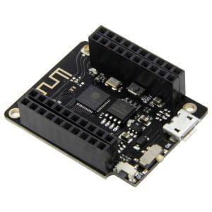 LilyGo TTGO ESP32 Mini32 Development Board T7 V1.4