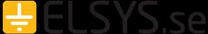 elsys_logo-300x50