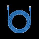 1m Netzwerkkabel