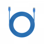 1m-network-cable