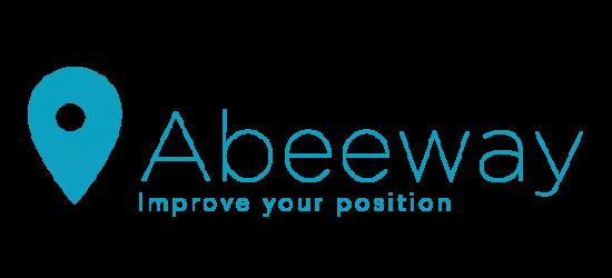 Abeeway IoT auf shopofthings.ch