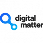 Digital Matter IoT auf shopofthings.ch