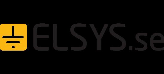 Elsys IoT auf shopofthings.ch