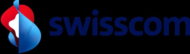 Swisscom IoT auf shopofthings.ch
